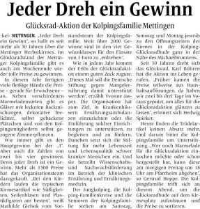2014-08-29-ZeitungEPaperImage