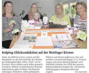 2014-08-29-ZeitungEPaperImage2