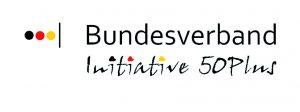 Logo BVI50Plus_CMYK300